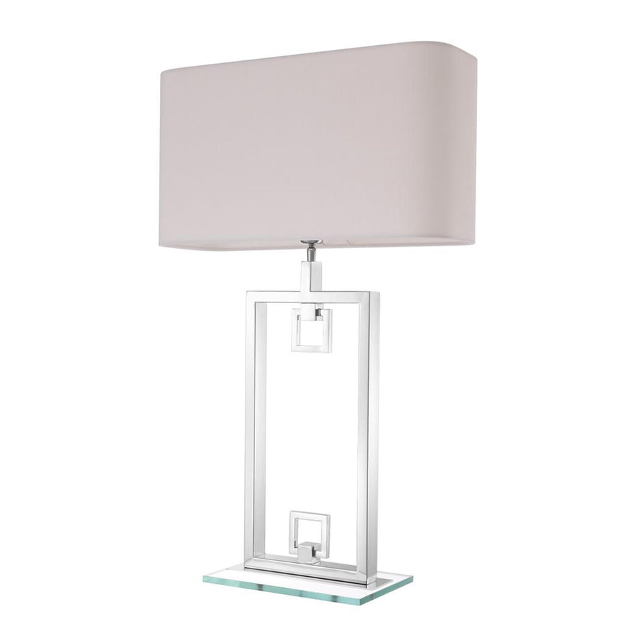 Table Lamp Guluna