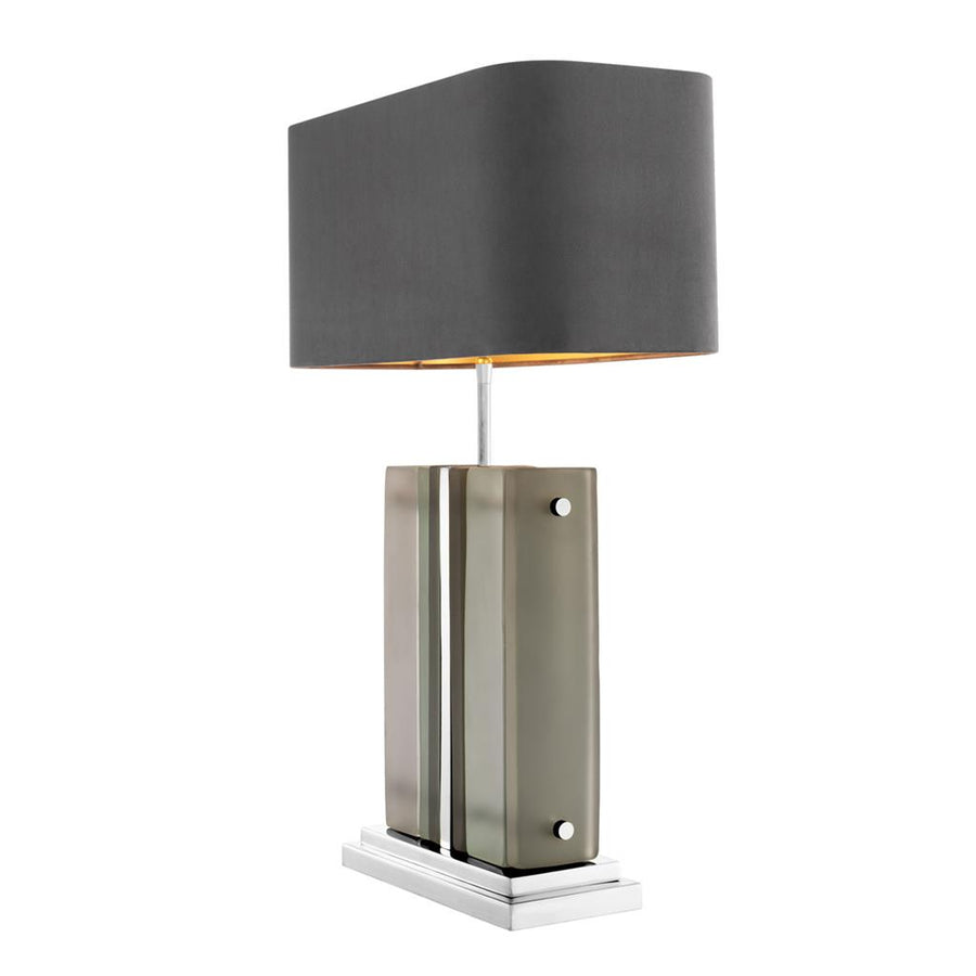 Table Lamp Solana