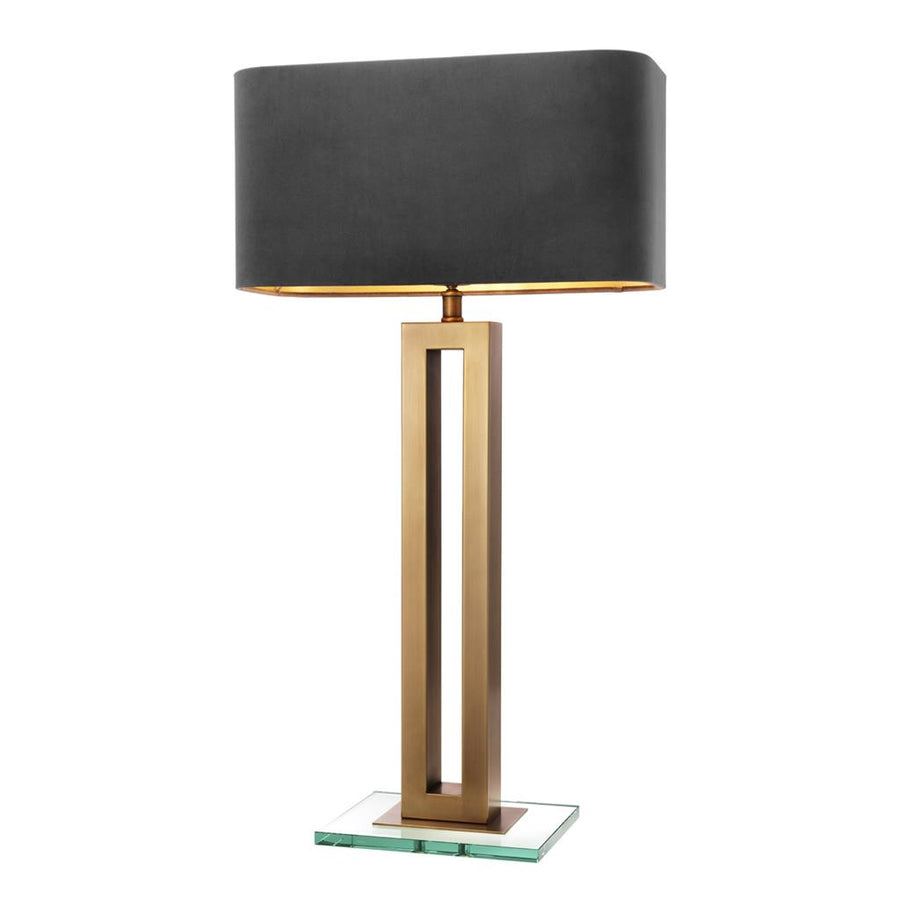 Table Lamp Cadogan