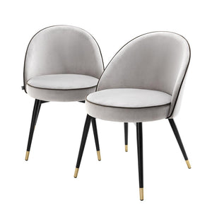 Dining Chair Cooper set of 2