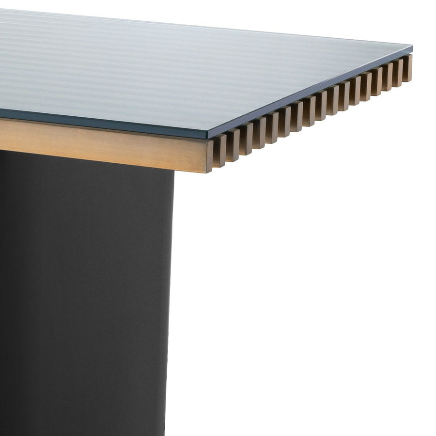 DESK VAUCLAIR