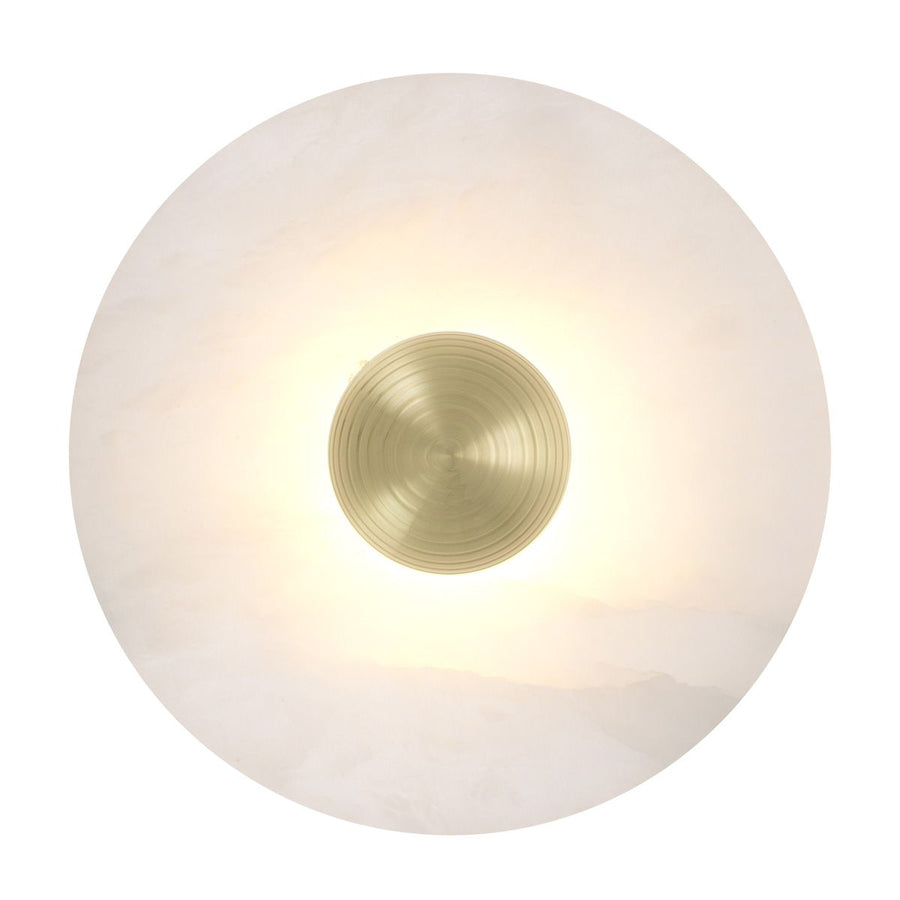 WALL LAMP NOMAD S