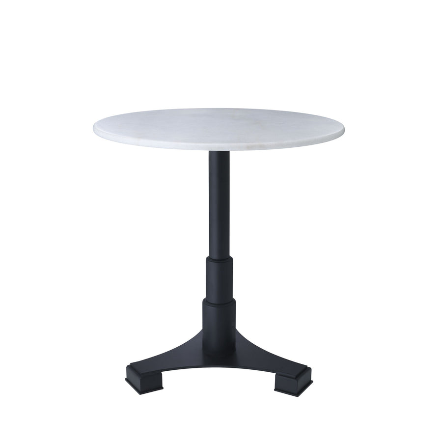 DINING TABLE MERCIER ROUND