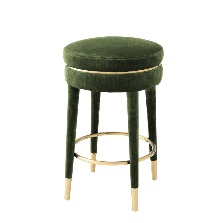 COUNTER STOOL PARISIAN