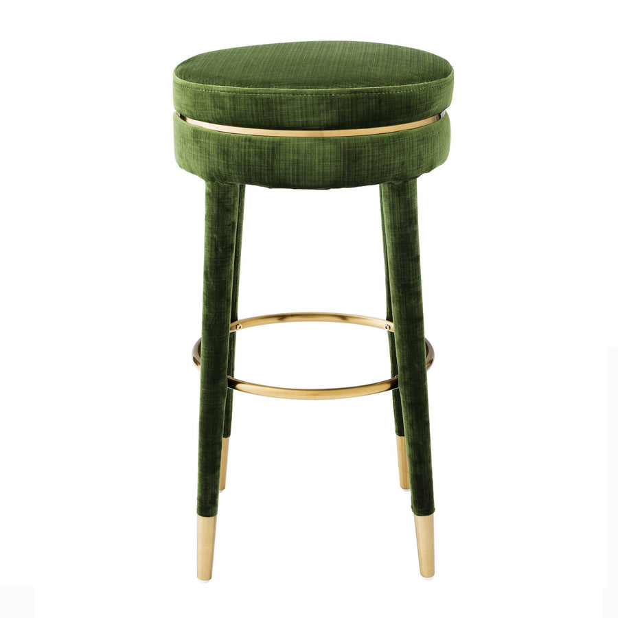 BAR STOOL PARISIAN