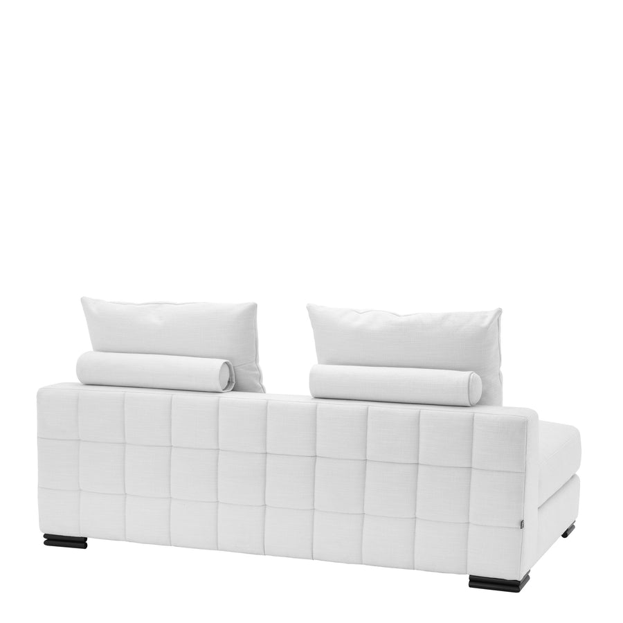 SOFA CLIFFORD 2-SEATER
