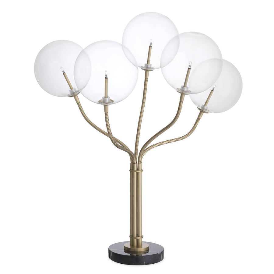 TABLE LAMP ELON