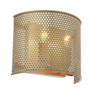 WALL LAMP MORRISON S