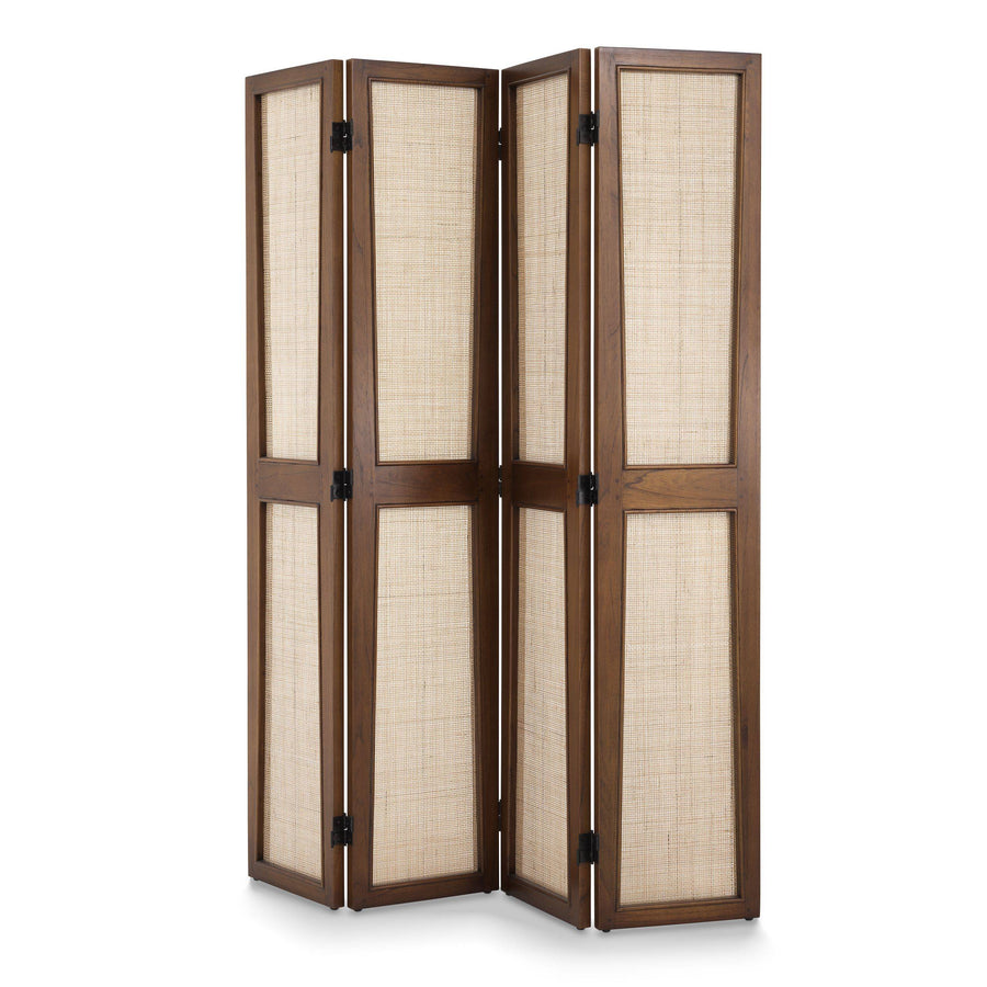 FOLDING SCREEN JULIANE