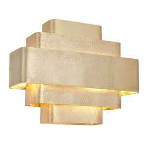WALL LAMP PEGASO