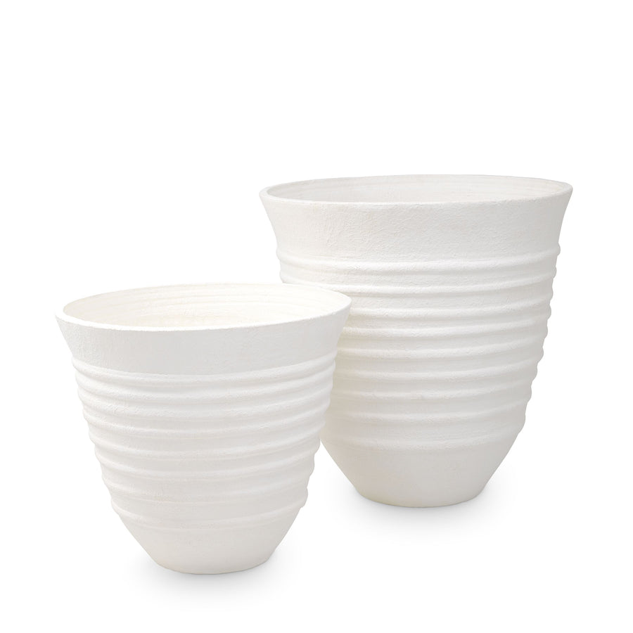 OBJECT HERRERA SET OF 2