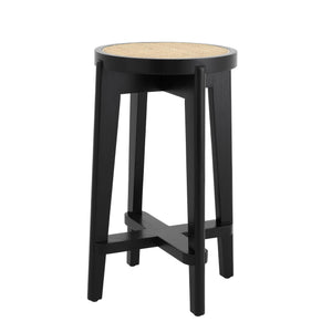 COUNTER STOOL DAREAU