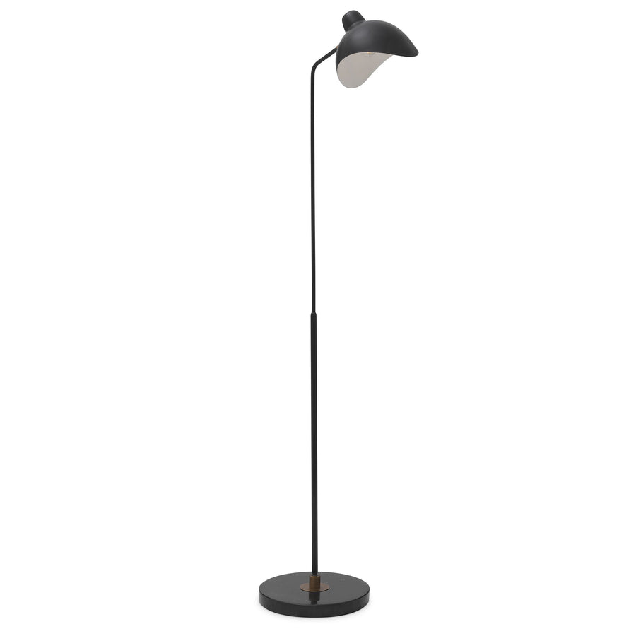 FLOOR LAMP ASTA