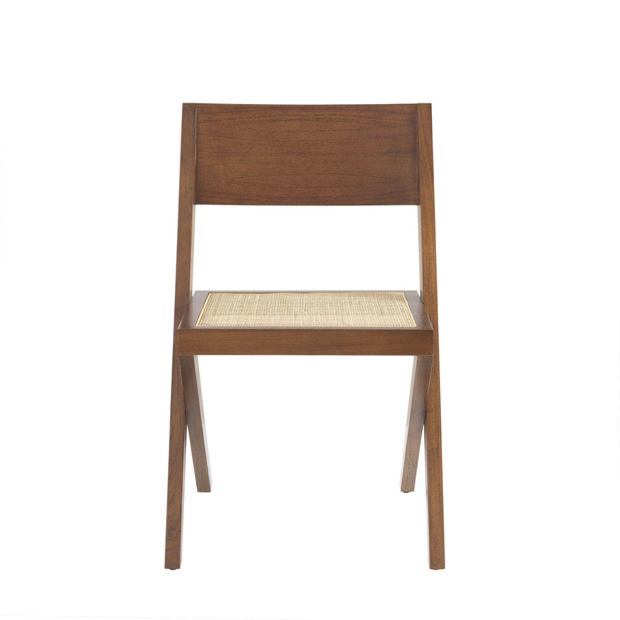 DINING CHAIR ADORA