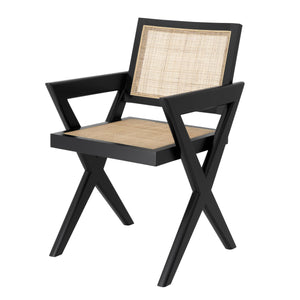 DINING CHAIR AUGUSTIN