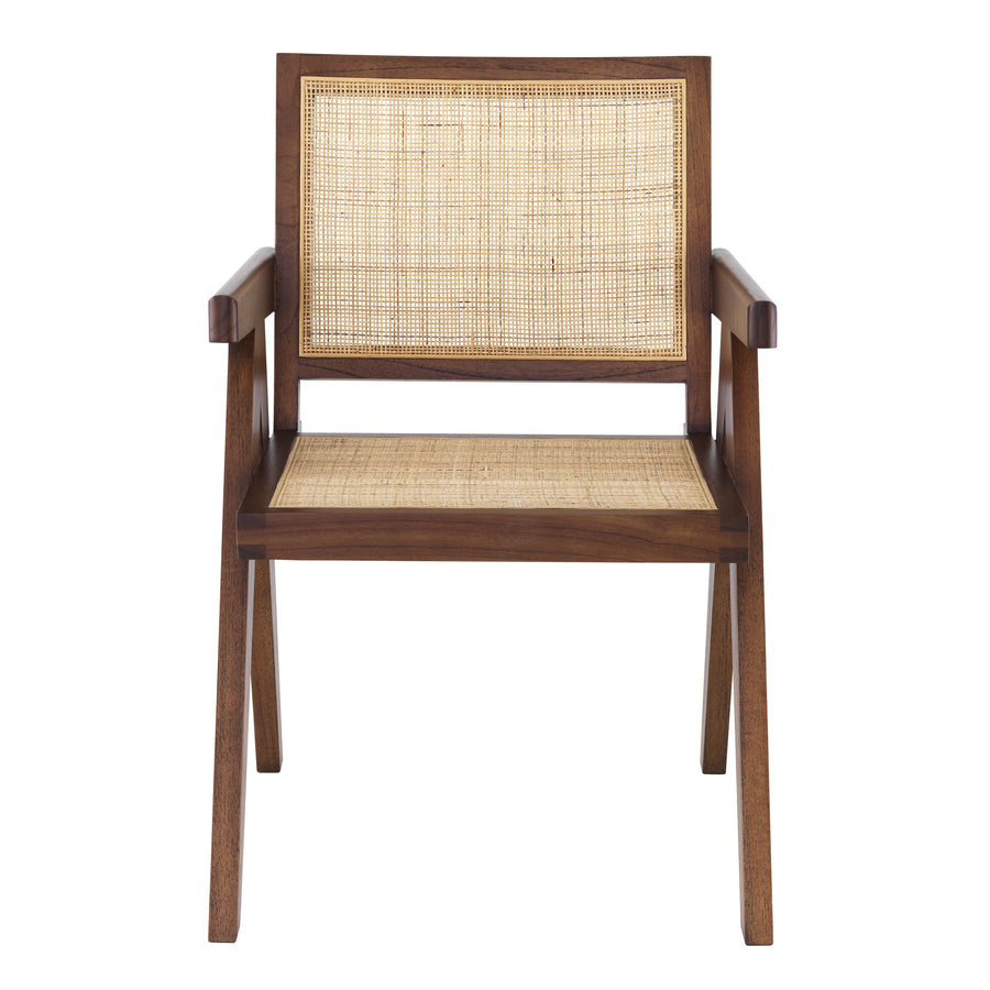 DINING CHAIR ARISTIDE