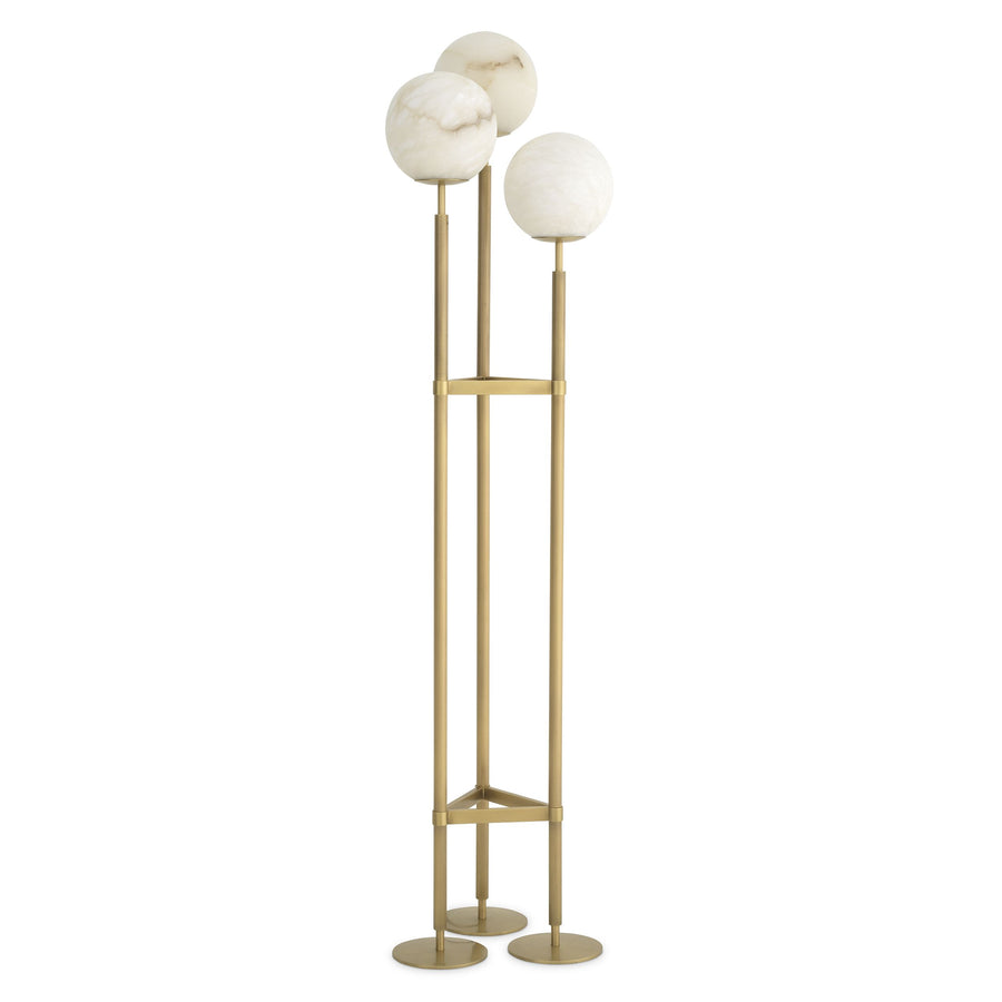 FLOOR LAMP FIORI