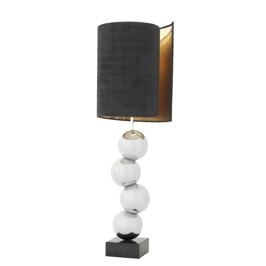 TABLE LAMP AERION