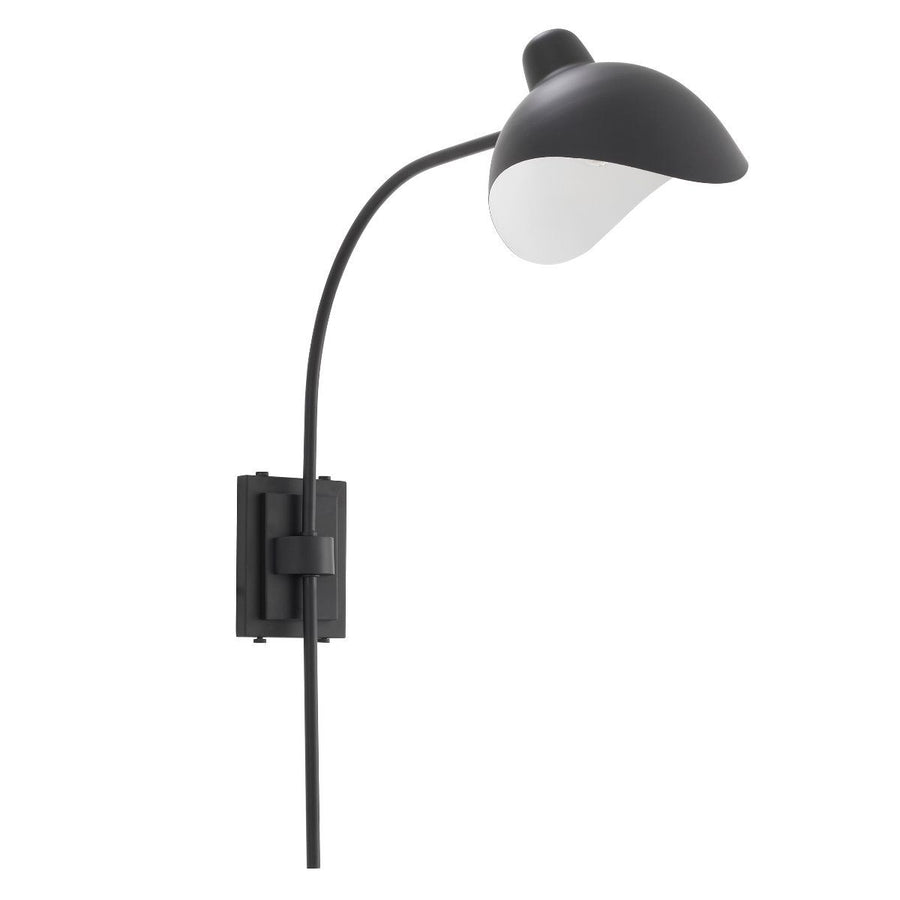WALL LAMP PELHAM