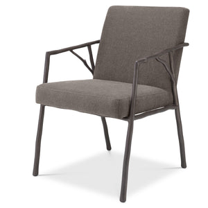 DINING CHAIR ANTICO