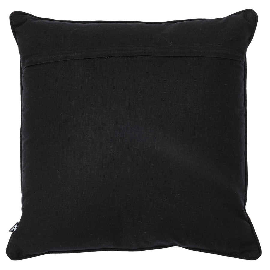 PILLOW MIST SQUARE