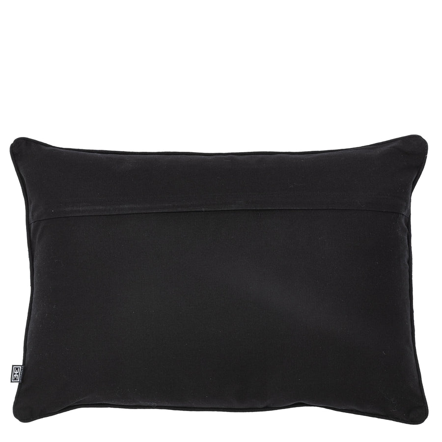 PILLOW MIST RECTANGULAR