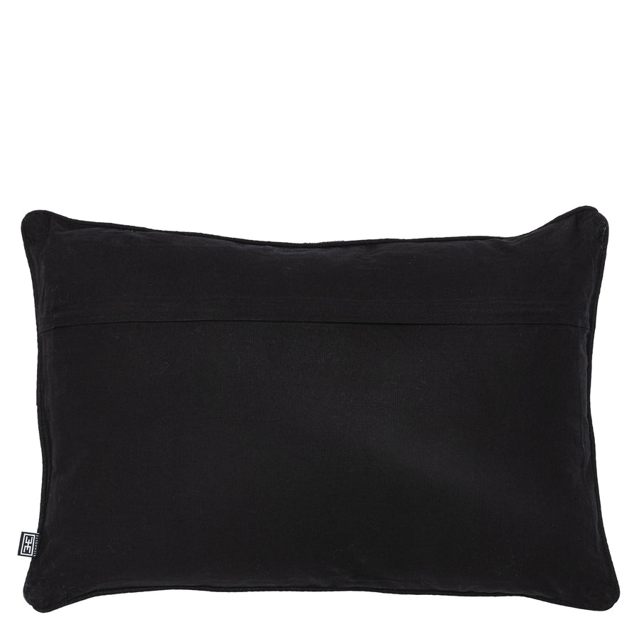 PILLOW SPLENDER RECTANGULAR