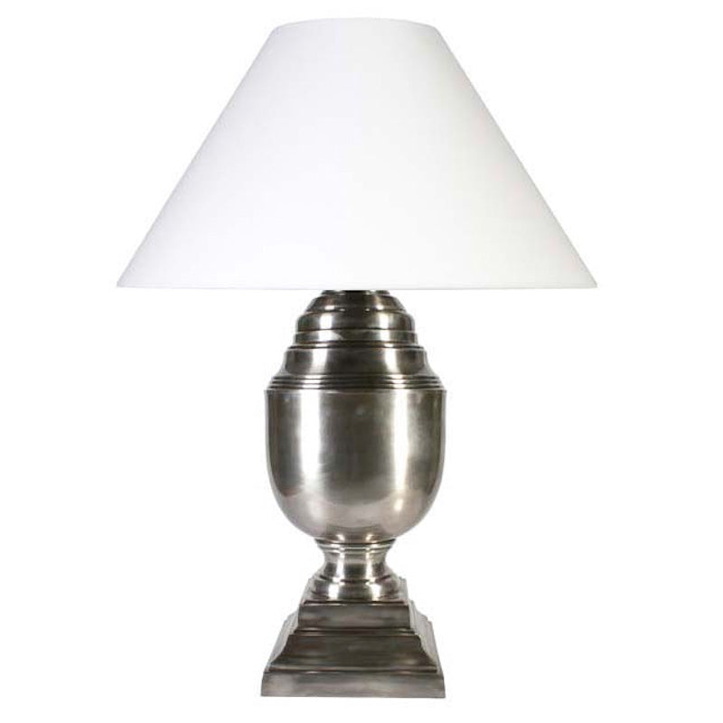 Table lamp Trophy XL