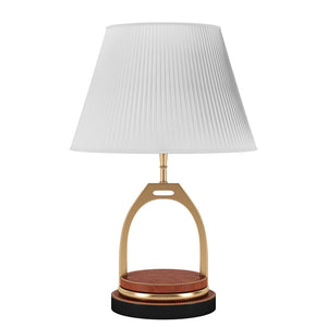 Table Lamp Princeton