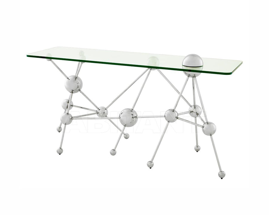 Console Table Galileo