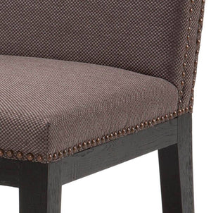 Dining Chair Marlowe