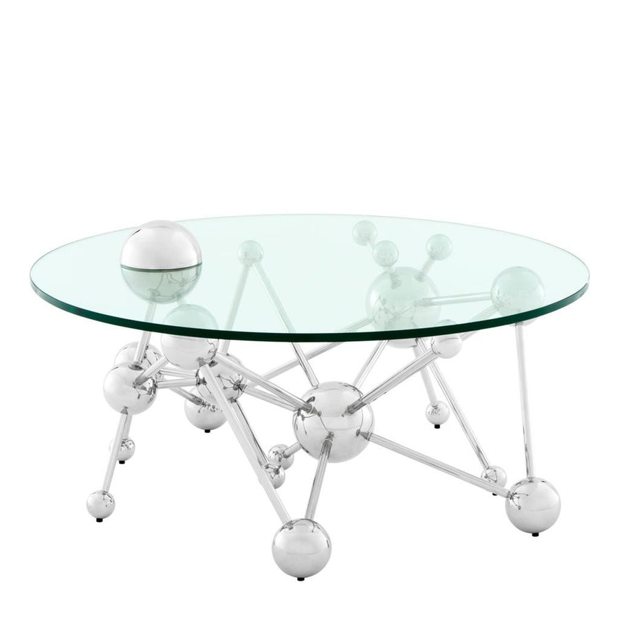 Coffee Table Galileo