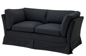 Sofa Bonneur