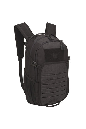 Samurai Tactical Katana Day Pack
