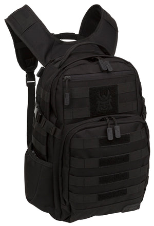Wakizashi Tactical Backpack