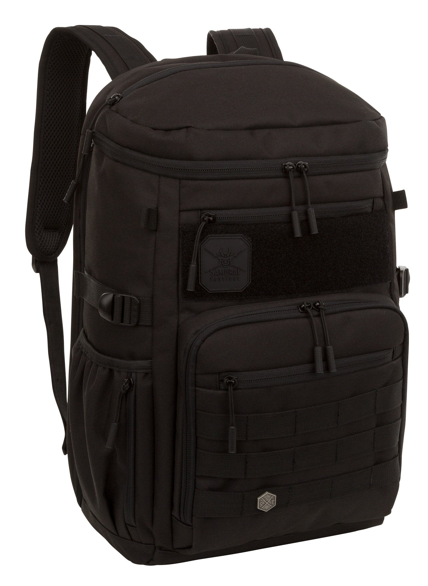 Samurai Tactical Warrior Day Pack