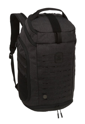 Kabuto Day Backpack