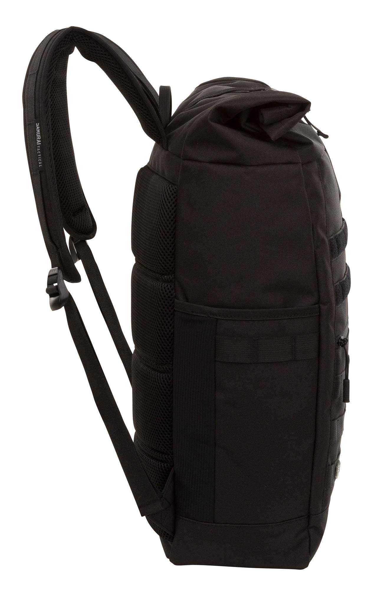 Ronin Day Backpack