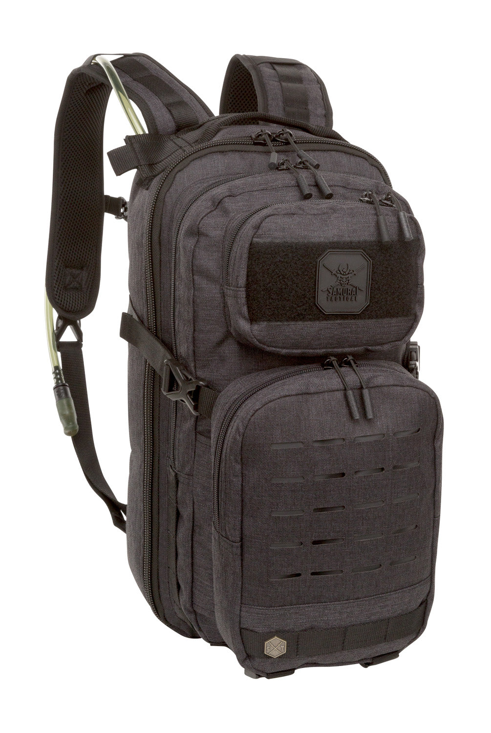 Musashi 3L Hydration Pack