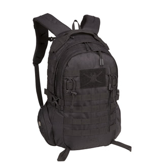 Hanzo Day Pack