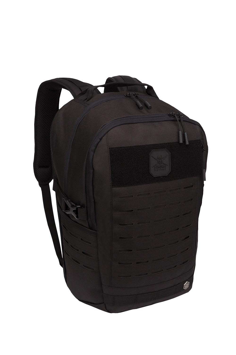 Samurai Tactical Kote Day Backpack