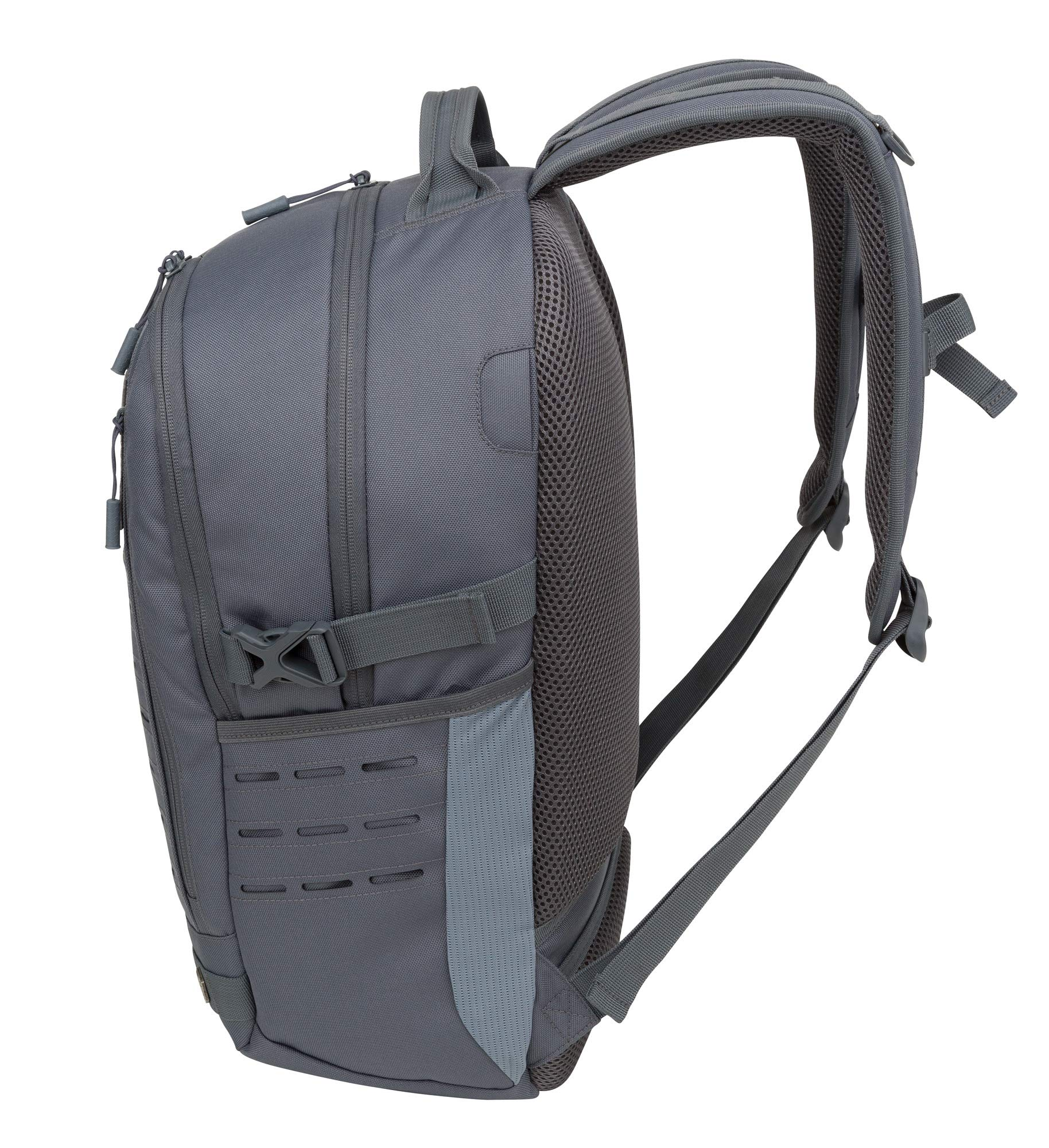 Kote Day Backpack