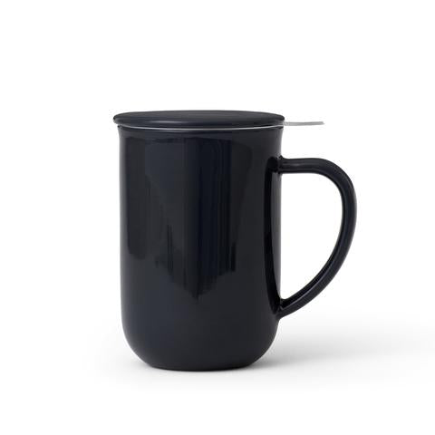 Minima Balance Tea Cup 0,55 l midnight