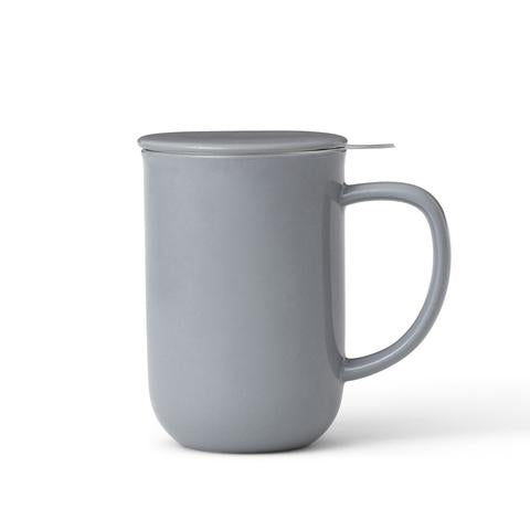 Minima Balance Tea Cup 0,55 l sea salt