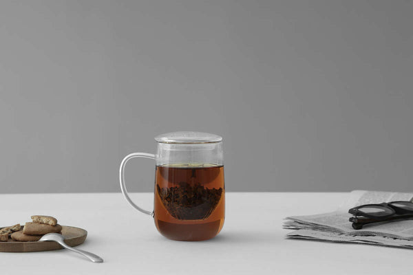 Infusion Tea Mug Cut Tea 0,5 l