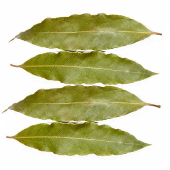 Bay Leaf Botanicals