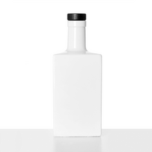 Glaswegin Original Gin 70cl