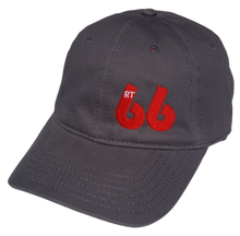 Load image into Gallery viewer, THE TWO GUNS ROUTE 66 CAP - ROUTE 66 - CLASSIC CAPS & HATS