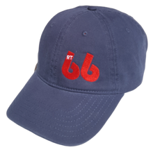 Load image into Gallery viewer, THE CHICAGO ROUTE 66 CAP - ROUTE 66 - CLASSIC CAPS & HATS