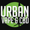 Urban Vape and CBD